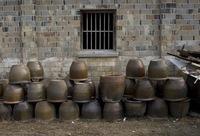 The Pottery Workshop, Jingdezhen gallery image