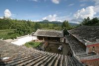 Lijiang Studio 丽江工作室 gallery image