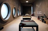 4A Beijing Studio Program  gallery image