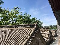 Qingyun 青云 gallery image