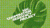Arc Cooperation Residency Project gallery image