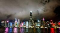 In-situ   Hong Kong Artist Residency gallery image