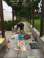 Tao Hua Han Artist Retreat gallery image