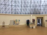Tao Hua Han Artist Retreat gallery image
