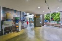 Guangdong Times Museum 时代美术馆 gallery image