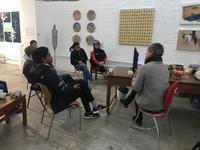 Red Gate Residency gallery image