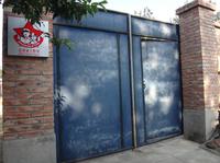 Dongdong & Lulu Artist Residency in Nanjing gallery image