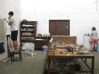 Organhaus gallery image