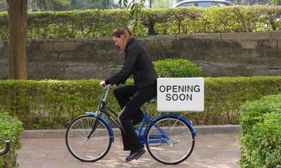 Large_profile_astra_opening_soon_bike
