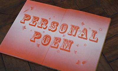 Large_profile_personal_poem_1