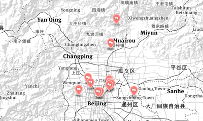 Large_profile_map_beijing