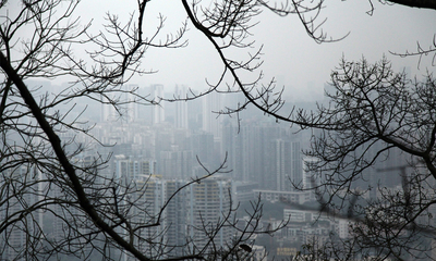 Large_profile_chongqing_small