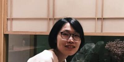 Hong Zhang 张弘