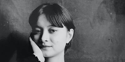 Shahong 小红 Lee