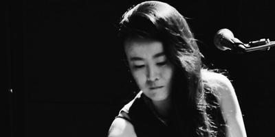 姚春旸 (Yao)