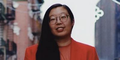 Pamela Liou