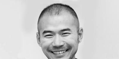 Ian Yang