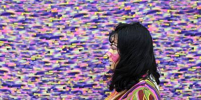 Vidisha Saini - Fadescha